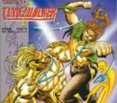 Timewalker Vol 1 4