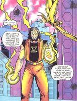 Doctor Lazlo Noel Magnus-Robot-Fighter-v1-27 001