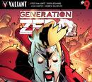 Generation Zero Vol 1 9