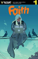 FAITH 001 COVER 3RD