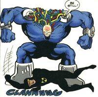 Grimace Solar-Man-of-the-Atom-v1-47 001