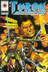 Turok Dinosaur Hunter Vol 1 14