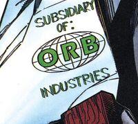X-O Manowar Vol 1 23 007 Subsidiary of ORB