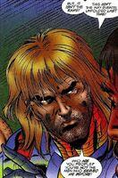 X-O Manowar Vol 1 68 002 Aric