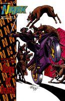 Ninjak Vol 1 9