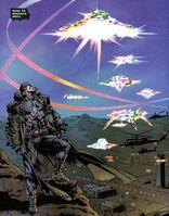 Area 51 Bloodshot-v2-10 001