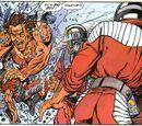 Big Boy (Valiant Comics)