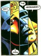 Solar Man of the Atom Vol 1 38 009