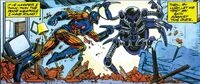 XO-Manowar-v1-2 001 Wolf Armor