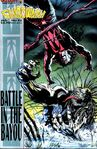 Shadowman Vol 1 32