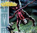 Shadowman Vol 1 32
