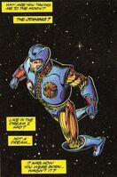 X-O Manowar Vol 1 12 001 Moonbase