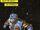 X-O Manowar Vol 1 12