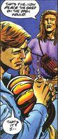 X-O Manowar Vol 1 30 011 Paul Bouvier