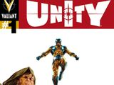 Unity Vol 2 1