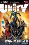 Unity Vol 2 19