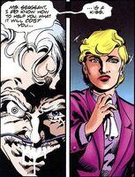Dr Silk vs Catherine Sergeant Solar-Man-of-the-Atom-v1-59 001