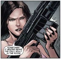 Kara Murphy Bloodshot-v3-11 001