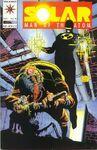 Solar Man of the Atom Vol 1 16