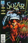 Solar Man of the Atom Vol 1 55