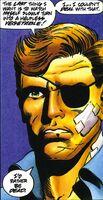 X-O Manowar Vol 1 30 008 Paul Bouvier