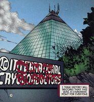 International Cryoconductors Eternal-Warriors-Blackworks 001