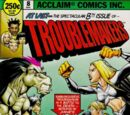 Troublemakers Vol 1 8