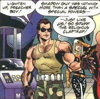 Ultimax Solar-Man-of-the-Atom-v1-47 001
