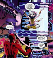 Atman vs Solar Solar-Man-of-the-Atom-v1-58 001