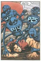 Pol-Robs Magnus-Robot-Fighter-v1-3 001