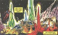 Crystals vs Spider Aliens Solar-Man-of-the-Atom-v1-28 001