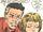 Dennis McHenry (Valiant Comics)
