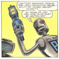 Pol-Rob Magnus-Robot-Fighter-v1-17 001