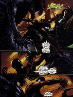 Shadowman Master-Darque-v1-1 001