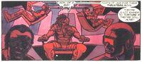 Space Pirates Magnus-Robot-Fighter-v1-43 002