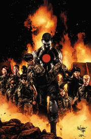 Bloodshot Vol 3 10 Textless