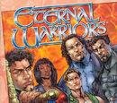 Eternal Warriors Vol 1