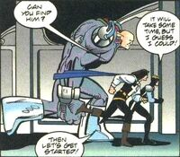 Grimace Solar-Man-of-the-Atom-v1-47 002