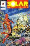 Solar Man of the Atom Vol 1 9