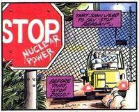 Stop Solar-Man-of-the-Atom-v1-1 001