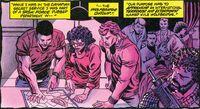 X-O Manowar Vol 1 38 002 Department W