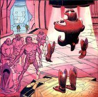 Exo Manowar Armor Solar-Man-of-the-Atom-v1-7 001