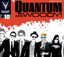 Quantum and Woody Vol 2 10