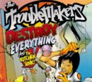 Troublemakers Vol 1 11
