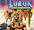 Turok, Dinosaur Hunter Vol 1 33