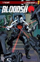 BS2019 004 COVER-B MCKONE