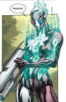 Helix XO-Manowar-v3-27 001