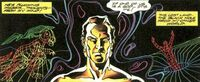 Virtual Reality Solar-Man-of-the-Atom-v1-19 001