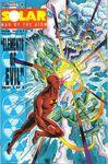 Solar Man of the Atom Vol 1 42