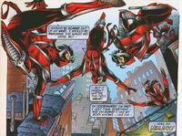 Ninjak Ninjak-v2-1 003